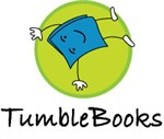 Thumble Books logo